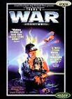 Tromas War (DVD, 1998, Directors Cut)