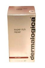 Dermalogica Face Unisex Anti-Aging Products
