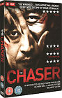 The Chaser (DVD, 2009)