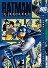 Batman - The Animated Series Vol.2 (DVD, 2006, 4-Disc Set, Box Set)