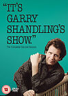 It's Garry Shandling's Show - Series 2 - Complete (DVD, 2010)