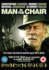 Man In The Chair (DVD, 2009)