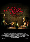 I Sell The Dead (DVD, 2009)