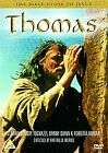 The Bible - Thomas (DVD, 2010)