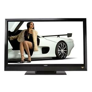 Vizio-E550VL-55-1080p-HD-LCD-Television-hdtv-120Hz-100000-1-16-9-Flat-Panel-NEW