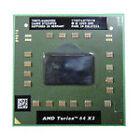 AMD Turion 64 X2 TL-64 2.2GHz Dual-Core (TMDTL64HAX5DC) Processor