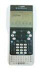 TI-Nspire CAS Battery Calculators