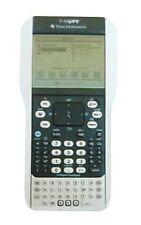 Battery Powered Programmable Calculators