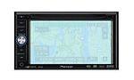 Pioneer AVIC-D3 Automotive GPS Receiver