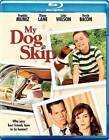 My Dog Skip (Blu-ray Disc, 2011)