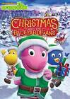 The Backyardigans: Christmas with the Backyardigans (DVD, 2010) (DVD, 2010)
