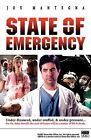 State of Emergency (DVD, 2007)