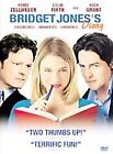 Bridget Jones' Diary (DVD, 2001)