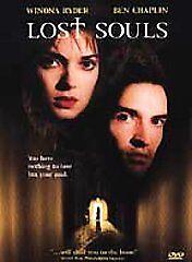 Lost-Souls-DVD-2001-WINONA-RYDER-2000-HORROR-THRILLER