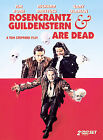 Rosencrantz & Guildenstern Are Dead (DVD, 2005) (DVD, 2005)