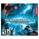 Terminator 3: War of the Machines (PC: Windows, 2003)