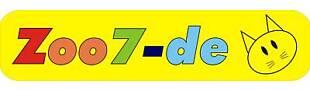 zoo7-de Tierzubehör-Druckartikel