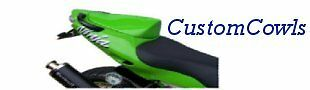 customcowls