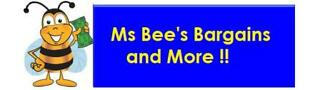 Ms Bees Bargains and More