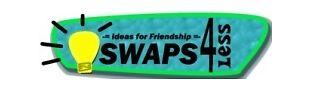 Swaps4Less
