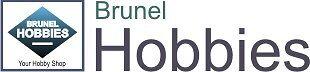 Brunel Hobbies Australia