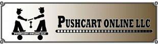 Pushcart Online LLC