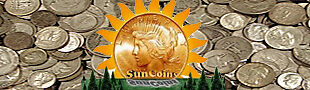 suncoins_liquidations