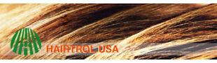 Hairtrol USA