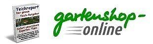 Gartenshop-Online
