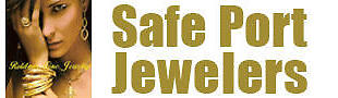 Safe Port Jewelers and Coin Shop