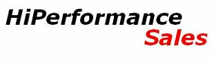 HiPerformance Sales