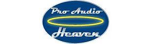 Pro Audio Heaven