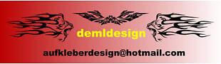 textildruckdesign