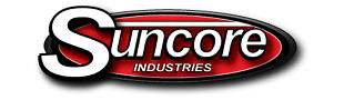 Suncore Industries