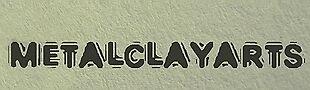 MetalclayArts