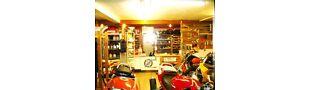 fine-parts-orbach-motorrad