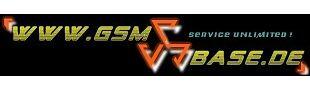 GSMBASE.de Store