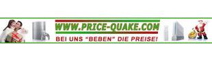 price-quake