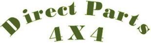 Direct Parts 4x4
