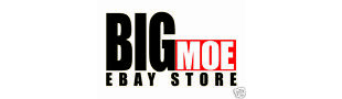 Big-Moe-Stuff-Store
