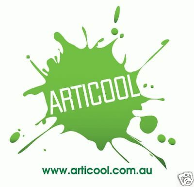 Articool Wall Aquariums
