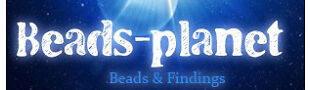 beads-planet