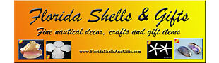 Florida Shells and Gifts