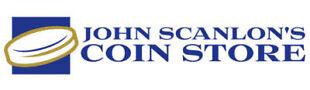 johnscanloncoins
