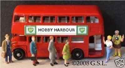 HOBBY HARBOUR