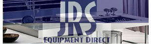 JRS Equipment Direct