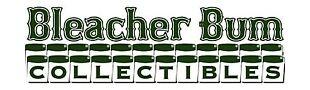 Bleacher Bum Collectibles