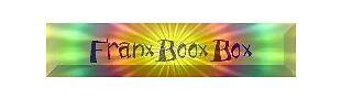 FranxBooxBox