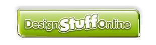 Design Stuff Online