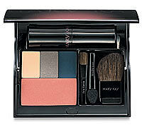 Mary Kay Changes To Mineral Makeup-Good Move? U Decide!